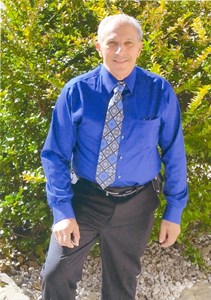 Obituary photo of Anthony Nardella, Junction City-Kansas