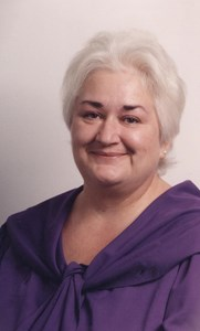 Obituary photo of Vivian Redden, Indianapolis-Indiana