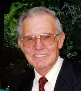 Obituary photo of Charles Alexander, Topeka-KS