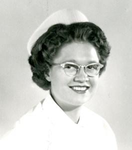 Obituary photo of Verla Carter, Casper-WY