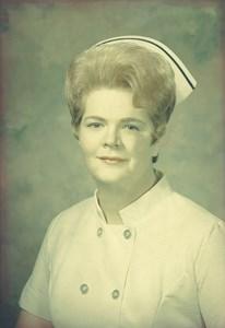 Obituary photo of Cheryl Harvey, St. Peters-Missouri