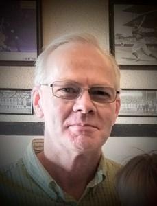 Obituary photo of Vernon Charles, Green Bay-WI