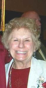 Obituary photo of Marlene Diedrich, St. Peters-Missouri