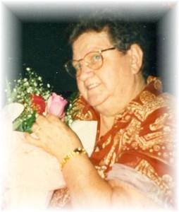 Obituary photo of Nancy Collins, Indianapolis-Indiana