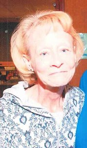 Obituary photo of Janet Harris, Dove-Kansas