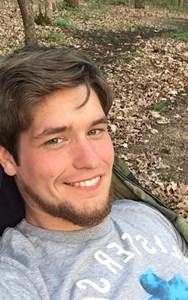 Obituary photo of Anthony Lardinois, Green Bay-Wisconsin