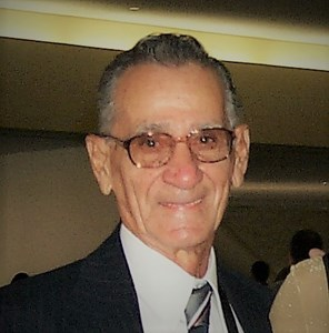 Obituary photo of William Arana++Rodriguez, Orlando-FL