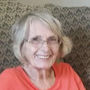 Obituary photo of Joyce Woods, Mass-Hinitt-Kansas