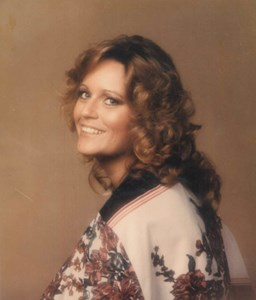 Obituary photo of Barbara Kohl, Orlando-Florida