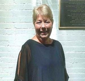 Obituary photo of Mary Sackman, St. Peters-Missouri