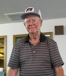 Obituary photo of Clyde Goodnow, Topeka-Kansas
