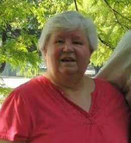 Obituary photo of Peggy Boyd, Dayton-OH