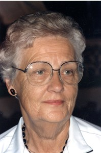 Obituary photo of Pearl Kollath, Green Bay-WI