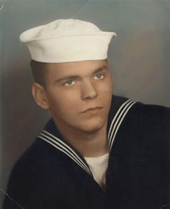 Obituary photo of James Keyton, Olathe-Kansas
