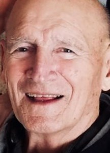 Obituary photo of Nicholas Mack, St. Peters-Missouri
