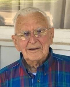 Obituary photo of Joseph Frydrych, Topeka-KS