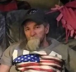 Obituary photo of John Cronkhite, Dove-Kansas