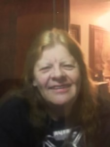 Obituary photo of Constance Seiltz-Anderson, Green Bay-Wisconsin