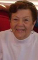 Obituary photo of Juanita Manche, St. Peters-Missouri