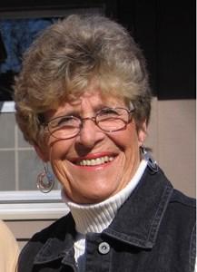 Obituary photo of Beverly Murray, Olathe-Kansas
