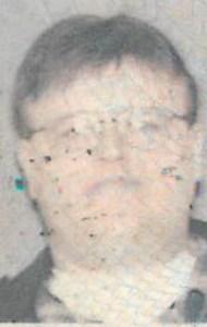 Obituary photo of James Strider, Syracuse-New York