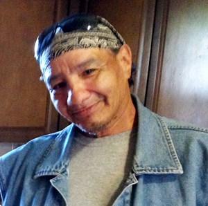 Obituary photo of Eric Bremer, Junction City-Kansas