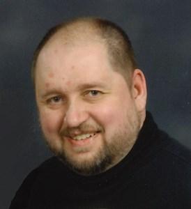 Obituary photo of Michael Kraft, Olathe-KS