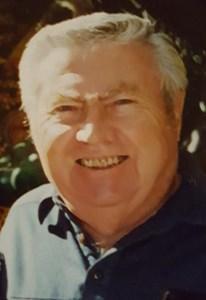 Obituary photo of Jack Miller, Syracuse-NY
