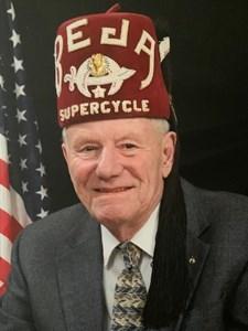 Obituary photo of Paul Bilty, Green Bay-WI