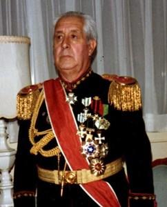 Obituary photo of Edmundo Valencia+Iba%c3%b1es, Olathe-KS