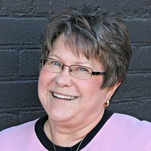 Obituary photo of Christina Irvin, 1952 - 2018, Overland Park, KS