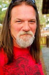 Obituary photo of Stephen Heck, Titusville-Florida