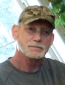 Obituary photo of Robert Fitzpatrick, Cincinnati-Ohio