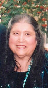Obituary photo of Elizabeth BeLair, Syracuse-NY