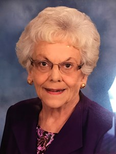 Obituary photo of Liz Munns, Topeka-Kansas