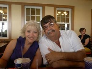 Obituary photo of Judith Allen, Junction City-Kansas