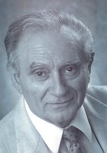 Obituary photo of Joseph Porillo, Syracuse-New York