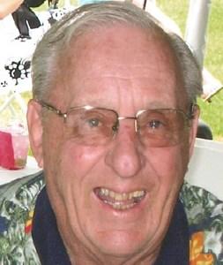 Obituary photo of Donald LeDuc, Titusville-Florida