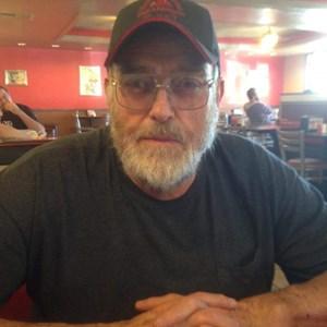 Obituary photo of Joseph Biddlecome, Casper-Wyoming