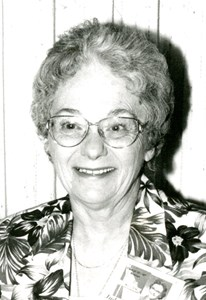 Obituary photo of Judy Azama, Casper-WY
