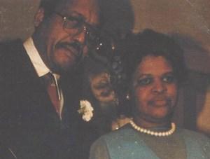 Obituary photo of Doris Turner, Cincinnati-OH
