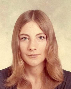 Obituary photo of Norma Terry, Akron-Ohio