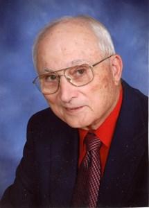Obituary photo of Frank Timken, Dove-Kansas