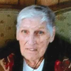 Obituary photo of Teresa Maloney, Albany-NY