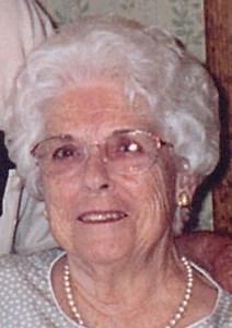 Obituary photo of Ila Barozzini, Syracuse-New York