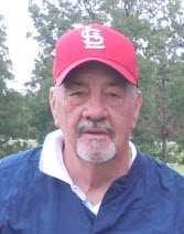 Obituary photo of John Driemeyer, St. Peters-Missouri