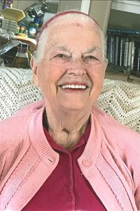 Obituary photo of Lela Vales, St Peters-MO