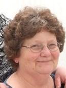 Obituary photo of Karen Swank, Akron-Ohio