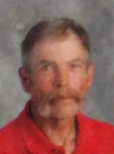 Obituary photo of Paul Fairbank, Dove-KS