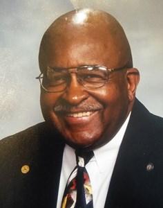 Obituary photo of Frank Whisenant Jr., 1937 - 2019, Cincinnati, OH